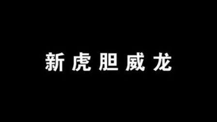 新虎胆威龙__全集