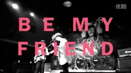 20130519 Be My Friend(cover BOYZGIRL) - skip skip ben ben