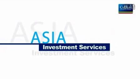 Colliers International Asia Investment Services