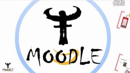 【原创】品牌管理 - Moodle Beef Noodle 牛肉面 广告