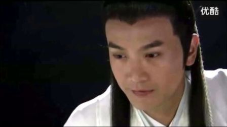 张智尧-楚留香X张洁洁-等你的季节