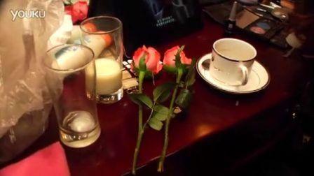 13.04.06广元今生缘庆典小高清婚礼MV