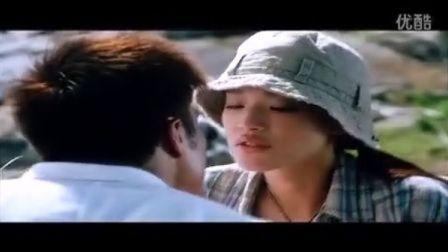 奇逢敵手 大陸版預告片 舒淇 2003