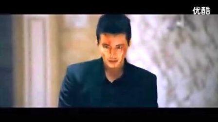 【Eoo】看元彬大叔的小刀搏斗,这刀法,这长相,这气质,逊了。