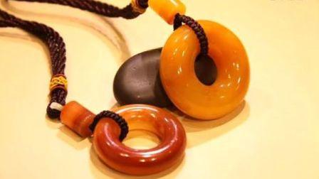 红九美黄龙玉——亮马国际珠宝古玩城1107号