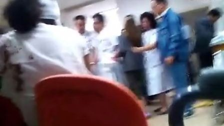 山西朔州饭馆天然气爆炸 150多人死伤