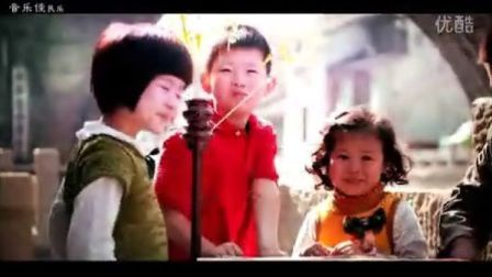 童年  葫芦丝独奏 音乐佳F调葫芦丝 葫芦丝名曲欣赏