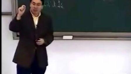 苏刚_凝聚态(中科院)_03
