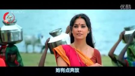 Khudaya Khair《好运理发师》Billu 2009