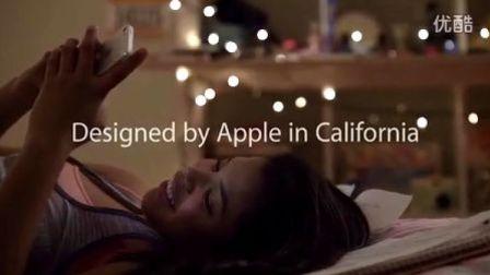新mac pro美国官网同期视频