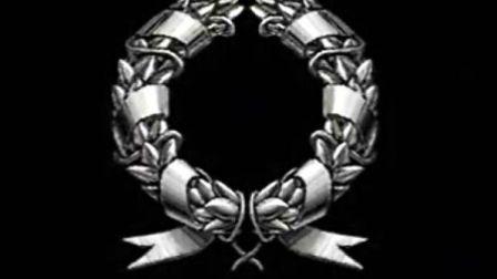 抗美援朝战争秘史1