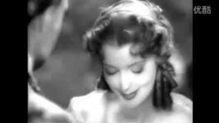 "Jeanette MacDonald  NELSON EDDY ""Will you Remember"""