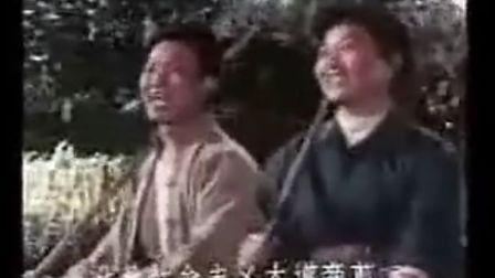 沿着社会主义大道奔前方红色年代电影插曲集锦庆七一