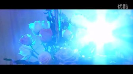 亿秒影像出品 - 婚礼MV