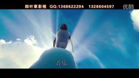 内蒙古呼和浩特包头霍林郭勒满洲里牙克石 视频制作最炫民族风
