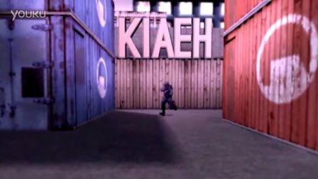 台服CSOL——KIAEH'S SHOWTIME