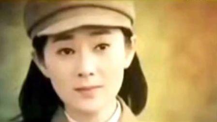 太湖美   电视剧《决战江南》主题歌