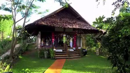 斯文南达瑜伽(Sivananda Yoga) -02- 泰国TTC瑜伽导师课程 2010