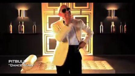 pitbull演唱会_Pitbull世界巡演的自频道-优酷视频