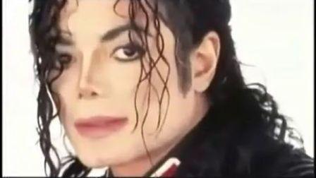 迈克尔杰克逊-《惊天大阴谋》中文字幕