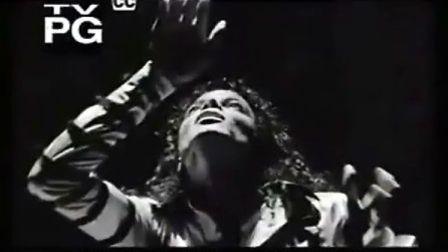 迈克尔杰克逊—世界的偶像(中文字幕)