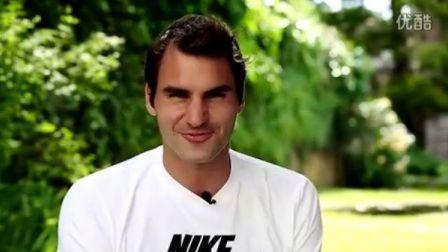 费德勒将参加ATP澳洲布里斯班赛开始2014赛季