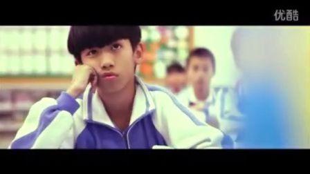 【易虎臣视频】滑板微电影《滑翔》MV Love The Way You Lie 谢嘉龙 高群翔