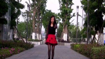 精典广场舞40