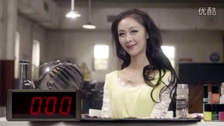 【时光】全球搞笑广告精选(33)