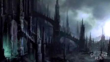 《恶魔城:暗影之王》中文剧情骑士难度视频攻略解说 第七章