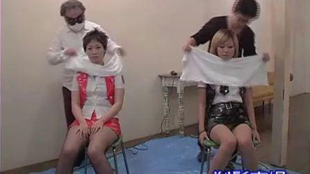 日本剃发市场36