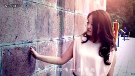 个人比赛宣传片-poppin刘唐作品