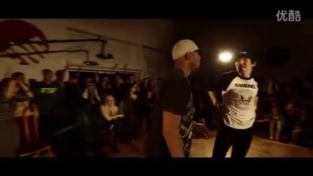 FNF - Battles Maniek VS Tony - Just for fun