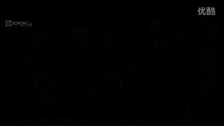 Tsetse, BX, NRL - Lobha 2012 1080p XopoM.com