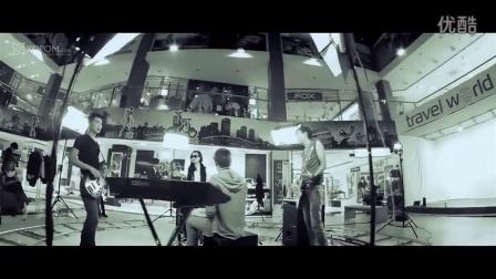 Otgoo - Divaajin 2012 1080p XopoM.com