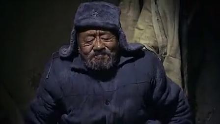 哈萨克电影Шал2012 (老汉,shal,xal)  标清