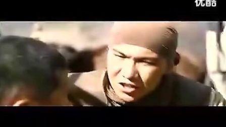 哈萨克电影-mengbala