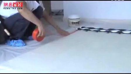 怎样贴壁纸 - 告诉你们最好的方法