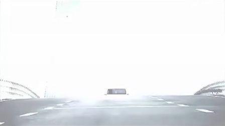 九龙汽车广告片 央视二套经济半小时 标清