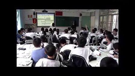 Disney Walt牛津英语7B深圳七年级初一科学优秀课实录
