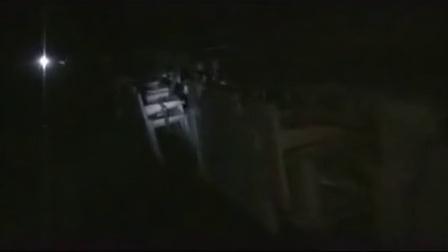 泰安芬瑞特单轨吊公司及产品介绍