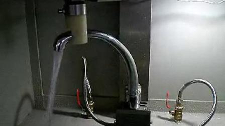 菜盆弯管寿命测试机