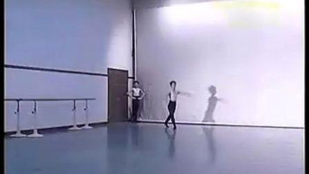 舞蹈基训教学VTS_01_3[Encode](4)