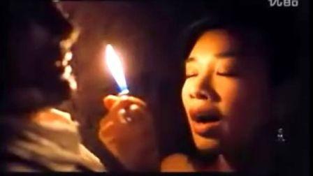 【Lei影视】香港经典喜剧片【四个好色的女人】A_标清