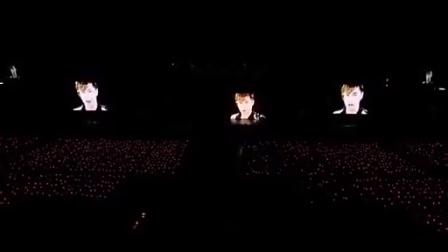 [爱神起加群91352462](2012东京巨蛋演唱会) 完整版--东方神起