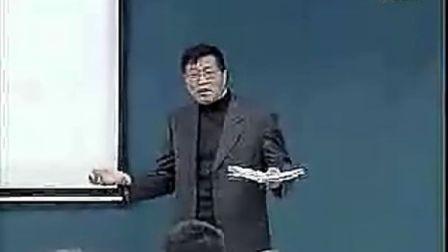 高三历史优质课视频实录选修六《警钟长鸣》岳麓版孙老师