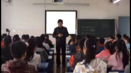 華陽錦江小學鍾偉信息技術環境下教學應用活動