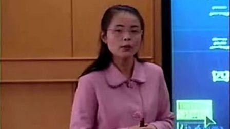 清华大学—【精神分裂症】教学视频_标清