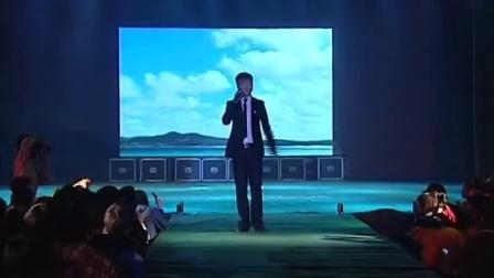 新人唱;我的爱如潮水_032014MM山东菏泽音乐艺术专修学院*-+566