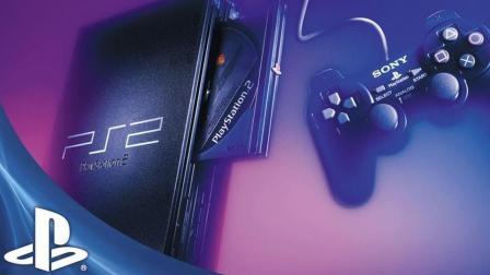 时代的眼泪, 国行PS2为什么会败的那么无奈? 揭秘PS2猝死之谜!